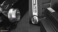 BMW_535D_5GT_F07_INTERCOOLER_WAGNER_BMC_AIRFILTER_TUNING_AUTODYNAMICSPL_009 (Performance Tuning Center) Tags: bmw 535d f07 535 gt wagner tuning bmc air filter airfilters autodynamicspl intercooler ic front mount performance center części akcesoria modyfikacje zmiany dodatki gadżety ad warszawa warsaw polska poland