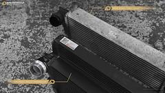 BMW_535D_5GT_F07_INTERCOOLER_WAGNER_BMC_AIRFILTER_TUNING_AUTODYNAMICSPL_008 (Performance Tuning Center) Tags: bmw 535d f07 535 gt wagner tuning bmc air filter airfilters autodynamicspl intercooler ic front mount performance center części akcesoria modyfikacje zmiany dodatki gadżety ad warszawa warsaw polska poland