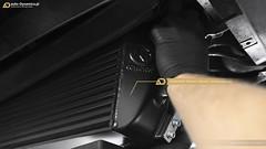 BMW_535D_5GT_F07_INTERCOOLER_WAGNER_BMC_AIRFILTER_TUNING_AUTODYNAMICSPL_005 (Performance Tuning Center) Tags: bmw 535d f07 535 gt wagner tuning bmc air filter airfilters autodynamicspl intercooler ic front mount performance center części akcesoria modyfikacje zmiany dodatki gadżety ad warszawa warsaw polska poland