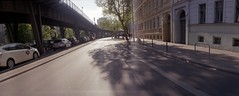 Scan-19 (rrrisotto) Tags: 35mm horizonperfekt panoramic swinglens berlin horizon 202