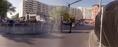 Scan-18 (rrrisotto) Tags: 35mm horizonperfekt panoramic swinglens berlin horizon 202