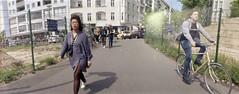 Scan-13 (rrrisotto) Tags: 35mm horizonperfekt panoramic swinglens berlin horizon 202