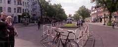 Scan-11 (rrrisotto) Tags: 35mm horizonperfekt panoramic swinglens berlin horizon 202