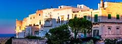 24072019-IMG_7157.jpg (KitoNico) Tags: italie pouilles ostuni italia puglia sun soleil sunset light