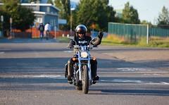 GKE-3399 (GKE/photos) Tags: reykjavík sniglar biker motorbike iceland