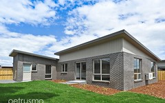 5/15 Horsham Road, Oakdowns TAS