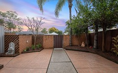 6/4 Highfield Road, Quakers Hill NSW