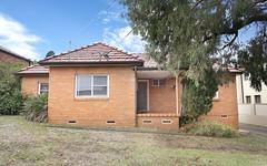 61 Monitor Road, Merrylands NSW
