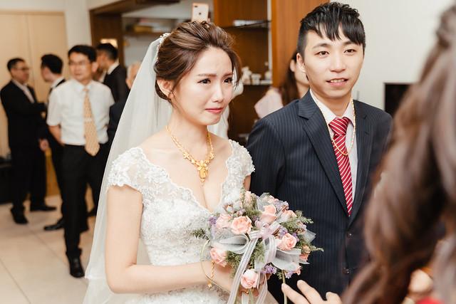 台北婚攝,大毛,婚攝,婚禮,婚禮記錄,攝影,洪大毛,洪大毛攝影,北部,新莊典華