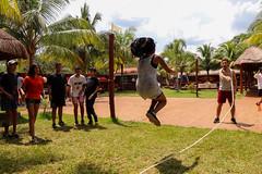 jcdf20190727-517 (Comunidad de Fe) Tags: jcdf camp jcdfcamp2019 2019 campamento comunidad de fe cancun jungle jovenes youth iglesia cristiana