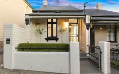 32 Day Street, Leichhardt NSW