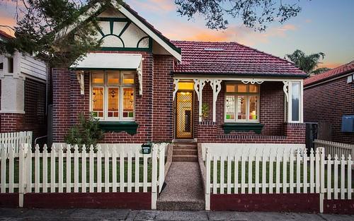 36 Second Street, Ashbury NSW 2193