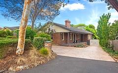 58 Wimborne Avenue, Mount Eliza VIC