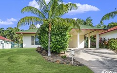 30 Butterfly Court, Gunn NT