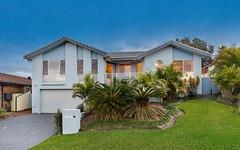 41 Morley Avenue, Bateau Bay NSW