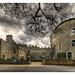 Church Hill IR - Glenveagh Castle 03