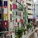 Shinjuku_2019 05 13_2561