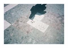 dancefloor (jellygeist) Tags: olympusxa olympus film kodak portra400 kodakportra400 35mm analog manitoba