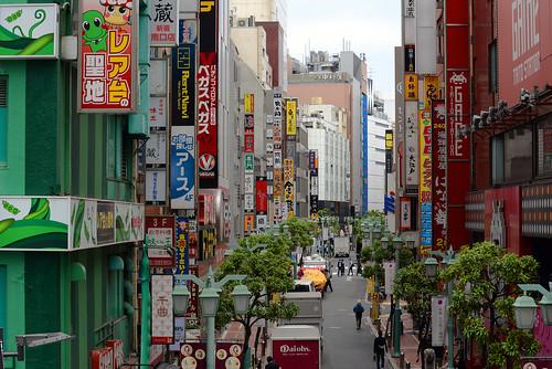 Shinjuku_2019 05 13_2559