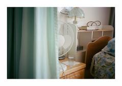 Veil (jellygeist) Tags: olympusxa olympus film kodak portra400 kodakportra400 35mm analog manitoba
