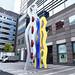 Shinjuku_2019 05 13_2877