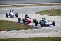 Formula Vee Cars 10, 96, 4 (Eric Kilby) Tags: scca nhms formulavee autosport motorsport racing fv