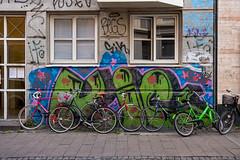 Bicycles on Street of Copenhagen (København), Denmark (takasphoto.com) Tags: 18135 18135mm apsc amager balticsea bicicleta bicycle bicycles bicyclette bike bikes biking capital city copenhagen copenhague cycle danish denmark europe fahrrad fuji fujixe3 fujixe3fujifilm fujifilm fujifilmxe3 fujinon fujinonxf18135mmf3556rlmoiswr jutland jylland kingdomofdenmark kongerigetdanmark københavn lens malmö mirrorless motion motionblur nordic nordiccountry nordics nordsøen northsea northerneurope scandinavia sjælland street sweden transport transportation travel travelphotography trip vehicle viaje xe3 xmount xtranscmosiii xtransiii xf18135mmf3556rlmoiswr zealand øresund コペンハーゲン スカンジナビア デンマーク フジ フジノン フジフィルム 交通 哥本哈根 富士フィルム 旅行 自行車 自転車 capitalregionofdenmark