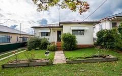 22 Bellevue Street, South Grafton NSW