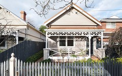 68 Andrew Street, Northcote VIC