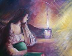 pinturas: inspiraciones