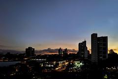 céu - dia - nuvens - prédio - cidade |  sky - Day - clouds - building - city / São Paulo/SP - Brasil  | instagram @luciano_cres (Luciano9358) Tags: instaphotos saopaulowalk saopaulocity spdagaroa euvivosp instasdesp sp4you cenaspaulistanas splovers olharesdesampa cidadedagaroa sousampa saopaulo vejasp streetphotography respirofotografias photography photographing aquelasp archsp folhadesaopaulo meuclickestadao igsaopaulo skyline sampacity redmi note 6 pro redminote6pro são paulo amanhecer galaxy samsung nascer sol céu dia prédios cidade city day brasil brazil