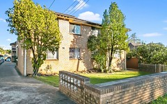 8/93 VICTORIA Road, Punchbowl NSW