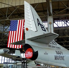 "Douglas A-4B Skyhawk 2 • <a style=""font-size:0.8em;"" href=""http://www.flickr.com/photos/81723459@N04/48485526371/"" target=""_blank"">View on Flickr</a>"