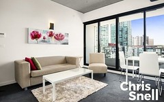 814/65 Coventry Street, Southbank VIC