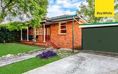 285 Bungarribee Road, Blacktown NSW
