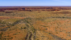 Rudall River_Little Sandy Desert_DJI_0038