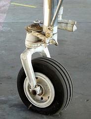 "Douglas A-4B Skyhawk 14 • <a style=""font-size:0.8em;"" href=""http://www.flickr.com/photos/81723459@N04/48485667457/"" target=""_blank"">View on Flickr</a>"