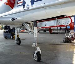"Douglas A-4B Skyhawk 13 • <a style=""font-size:0.8em;"" href=""http://www.flickr.com/photos/81723459@N04/48485668817/"" target=""_blank"">View on Flickr</a>"