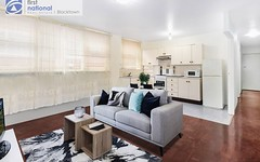 7/25 Orpington Street, Ashfield NSW