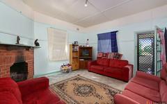 44 Tozer Street, West Kempsey NSW