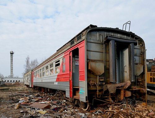the last refuge ©  Sergei F