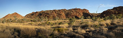 Rudall River_Desert Queen Bath