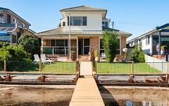29 Lake View Drive, Burrill Lake NSW