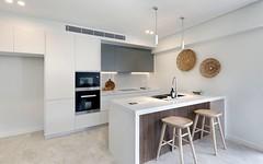 Lot 2/31 Epacris Avenue, Caringbah South NSW