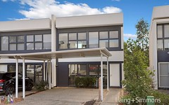 68 Grace Crescent, Kellyville NSW