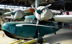 """Grumman G-21 Goose 16 • <a style=""""font-size:0.8em;"""" href=""""http://www.flickr.com/photos/81723459@N04/48486234632/"""" target=""""_blank"""">View on Flickr</a>"""