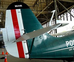 """Grumman G-21 Goose 13 • <a style=""""font-size:0.8em;"""" href=""""http://www.flickr.com/photos/81723459@N04/48486238377/"""" target=""""_blank"""">View on Flickr</a>"""