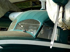 """Grumman G-21 Goose 10 • <a style=""""font-size:0.8em;"""" href=""""http://www.flickr.com/photos/81723459@N04/48486241407/"""" target=""""_blank"""">View on Flickr</a>"""