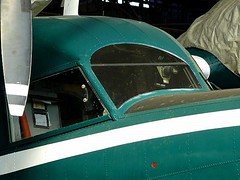 """Grumman G-21 Goose 9 • <a style=""""font-size:0.8em;"""" href=""""http://www.flickr.com/photos/81723459@N04/48486242442/"""" target=""""_blank"""">View on Flickr</a>"""