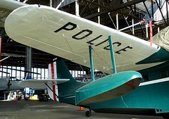 """Grumman G-21 Goose 3 • <a style=""""font-size:0.8em;"""" href=""""http://www.flickr.com/photos/81723459@N04/48486250367/"""" target=""""_blank"""">View on Flickr</a>"""